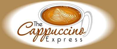 The Cappuccino Express